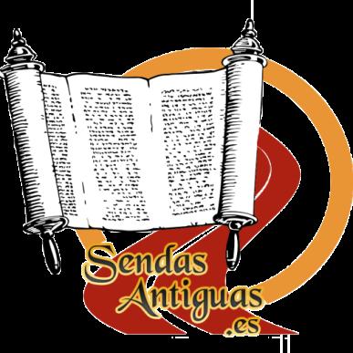 cropped-logo-sendas1.png